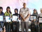 midtown-kartini-award.jpg