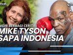 mike-tyson-halo-indonesia-saya-ingin-berbagi-bersama-kalian.jpg
