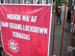 mikro-lockdown.jpg