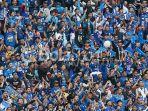 mimpi-pelatih-persib-bandung-mario-gomez-ingin-mengulang-euforia-2014-bandung-jadi-biru_20181101_122754.jpg