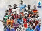 minggu-ke-18-liga-italia-serie-a-2020-2021-bakal-jadi-putaran-yang-panas.jpg