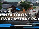 minta-tolong-lewat-media-sosial-warga-manado-terjebak-banjir-di-kampus.jpg