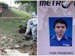 misteri-pembunuhan-editor-metro-tv.jpg