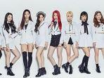 mld-entertainment-konfirmasi-jadwal-comeback-momoland-catat-tanggalnya.jpg