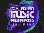 mnet-asian-music-awards-2019-panen-hujatan-exo-l-gara-gara-ini.jpg
