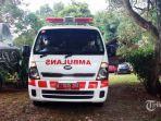 mobil-ambulan-dinas-kesehatan-kota-depok.jpg