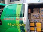 mobil-ambulans-kedapatan-angkut-pasokan-logistik-saat-aksi-1812.jpg