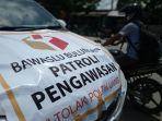mobil-patroli-bawaslu-bulungan.jpg