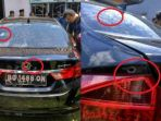 mobil-sedan-yang-diduga-ditembaki-anggota-polisi-lubuklinggau_20170419_063212.jpg