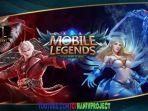 mobile-legends_20180419_175038.jpg
