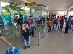 mobilitas-warga-usai-peniadaan-mudik-6-17-mei-2021-tampak-aktivitas-penumpang-di-terminal.jpg