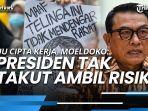moeldoko-mengatakan-presiden-joko-widodo-ti.jpg