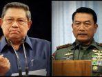 moeldoko-saat-jadi-panglima-tni-dan-susilo-bambang-yudhoyono.jpg