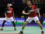 mohammad-ahsanhendra-setiawan-lolos-ke-semifinal-hong-kong-open-2019.jpg