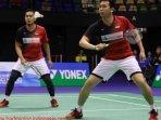 mohammad-ahsanhendra-setiawan-vs-liliu-di-semifinal-hong-kong-open-2019.jpg