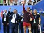 momen-10-juli-2016-saat-portugal-jadi-juara-euro-atau-piala-eropa.jpg