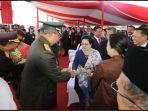 momen-dua-mantan-presiden-ri-yakni-susilo-bambang-yudhoyono-atau-sby.jpg
