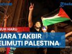 momen-suara-takbir-selimuti-palestina-saat-pengumuman-genjatan-senjata-hamas-israel.jpg