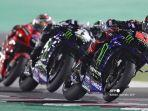 monster-energy-yamaha-motogp-pembalap-prancis-fabio-quartararo-9112131.jpg