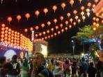 mooncake-festival-di-samarinda_20160919_163553.jpg