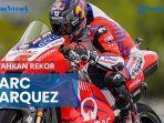 motogp-2021-hari-ini-johann-zarco-pole-position-dan-patahkan-rekor-marc-marquez.jpg