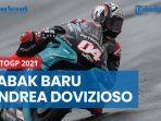 motogp-2021-jadi-babak-baru-andrea-dovizioso.jpg