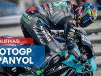 motogp-2021-kualifikasi-motogp-spanyol.jpg
