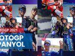 motogp-2021-seri-keempat-motogp-spanyol-2021.jpg