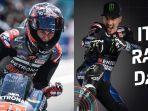 motogp-andalusia-2020-fabio-quartararo-dan-maverick-vinales.jpg
