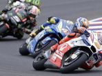 motogp-argentina-jack-miller_20180409_045513.jpg