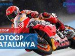 motogp-catalunya-2021-peluang-marc-marquez-raih-podium-pertama.jpg