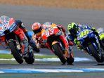 motogp-jepang-2018-minggu-21102018-race-day_20181021_083026.jpg