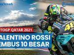 motogp-qatar-2021-debut-dengan-yamaha-srt-rossi-tembus-10-besar.jpg