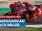 motogp-spanyol-2021-dimenangkan-jack-miller-marc-marquez-ke-9.jpg