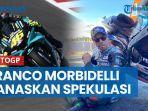 motogp-spanyol-2021-morbidelli-panaskan-spekulasi-soal-masa-depannya-di-petronas.jpg