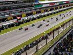 motogp-valencia-starting-grid.jpg