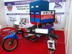 motor-listrik-mahasiswa-makassar_20181014_124259.jpg