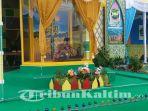 mtq-kabupaten-bulungan_20170214_145844.jpg