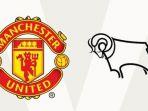 mu-vs-derby-county_20180105_213052.jpg