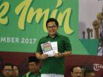 muhaimin-iskandar_20171002_082736.jpg