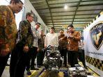 mulai-agustus-2018-indonesia-sudah-bikin-mobil-poduk-massal_20180706_084943.jpg