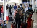 mulai-senin-7-september-2020-wni-dilarang-masuk-malaysia-ahli-image-indonesia-tak-aman-covid-19.jpg
