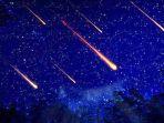 muncul-empat-fenomena-langit-luar-biasa-jelang-lebaran-ini-apa-saja_20180609_111312.jpg