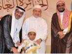 musa-bin-laode-hafish_20180723_140655.jpg