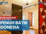 museum-moskwa-rusia-dipenuh-batik-indonesia-selama-sebulan-penuh.jpg