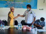 musyawarah-kabupaten-muskab-persatuan-squash-indonesia-psi.jpg