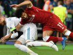 n-live-streaming-real-madrid-vs-liverpool-perempat-final-liga-champions.jpg