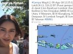 nana-mirdad-gempa_20180809_152452.jpg