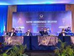 nanang-ali-mantan-ketua-dprd-ppu-mengikuti-rapat-koordinasi-wilayah-dpw-partai-nasdem-se-kalimantan.jpg
