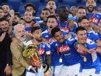 napoli-juara-coppa-italia-20192020.jpg
